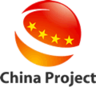 chinaproject