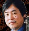 nakagawashoji