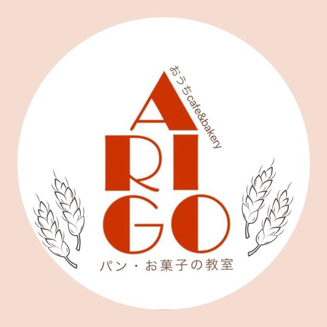 arigo87