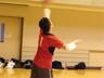 soft-volleyball_2008