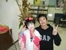 yoshihiro0904