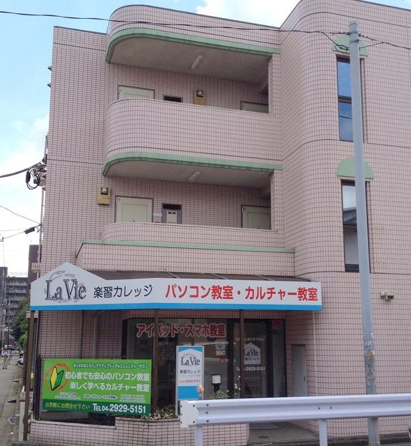 sintoko_blg