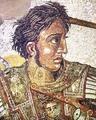 alexandros720