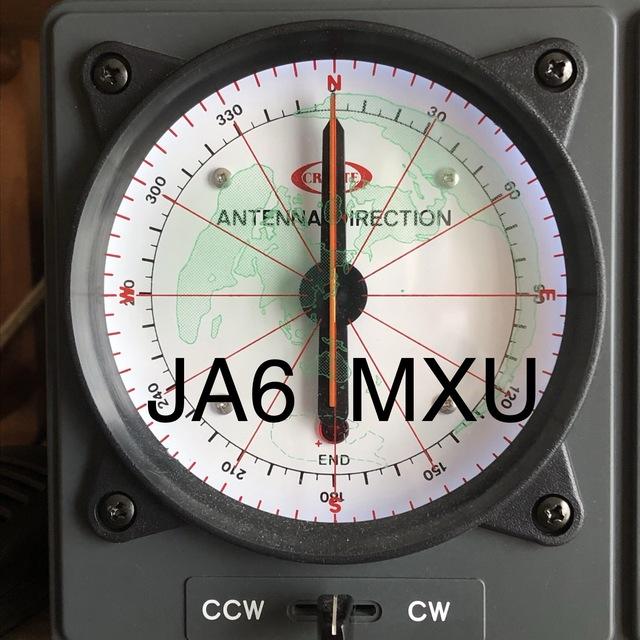 ja6mxu1969