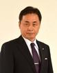 yasuhiko-fujisawa