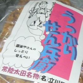 hitachinokuni