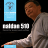 naldan510