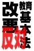 hanxiucao