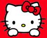 hello__kitty__