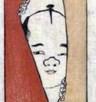 ayanoririko