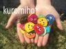 kuromiho3