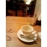 nirvana-cafe