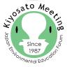 kiyosato_meeting