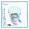 kimidori555