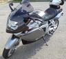 k1200s_2005