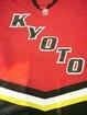 kyotohockey