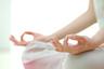 yoga-yamatokoriyama