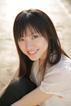 38no-jinsei-tanosimuzo-