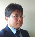 daisukesodate