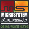 microsystemco