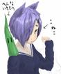 satsubatu_haytyo