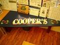 coopers-est