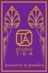 studio-tsa