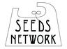 seedsnetwork