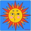 solarkanki