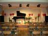 yoshidamusicschool