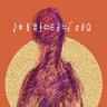 hitomi0818-1963