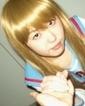 arita_2007
