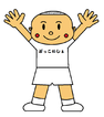 fb-kaigo_reha-saku