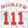 mickey111