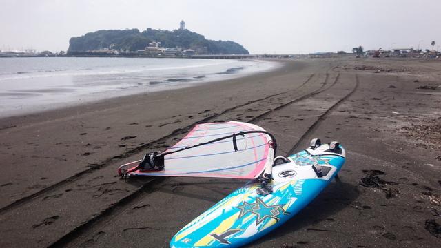 windsurfin0423