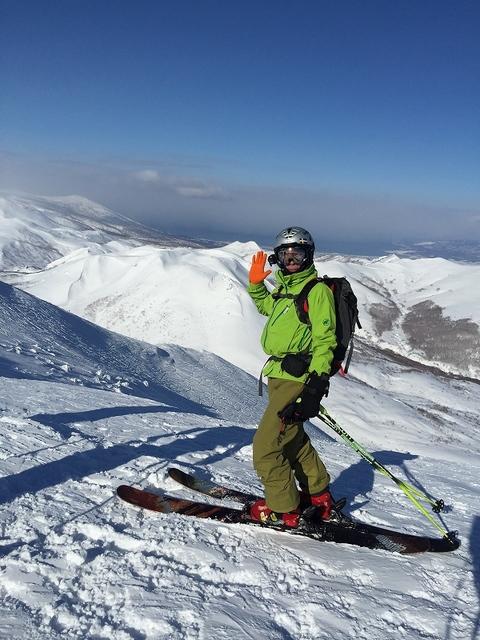 tokushima-ski