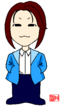 misato_yuuki