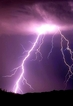 lightning123