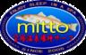 mitto310