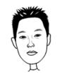 noritamao_001
