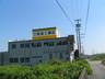 ozaka2007