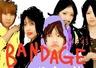 acid_angel169