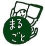 mitaka-ehon-ichi