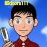 m3doors111
