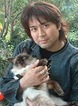 futsufutsu_taro