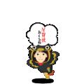 yosimiki3719