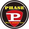 phase_08