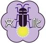 izumihoikuen1979