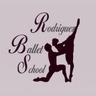 r_ballet_info����