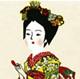 tanigawa-jozo